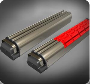 HKSGSV1_Battery